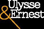 Logo Ulysse et Ernest